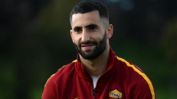 Ди Марцио: Гоналон переходит в испанский клуб