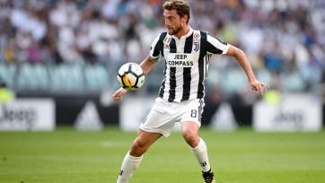 Экс-полузащитник «Ювентуса» находится в шаге от перехода в «Монако»