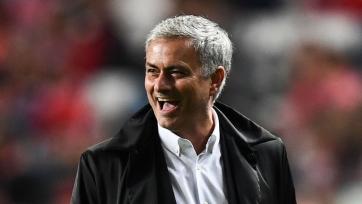 «Манчестер Юнайтед» не станет приглашать Зидана
