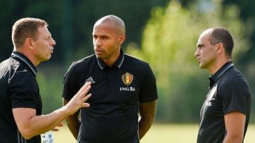 «Бордо» определился с кандидатурой на должность главного тренера