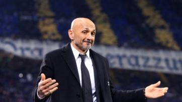 Лига Серия А оштрафовала главного тренера «Интера»