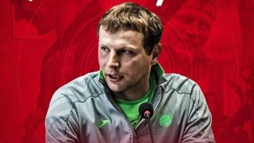 Томаров высказался в адрес Джеррарда и проанализировал то, как Стивен меняет «Глазго Рейнджерс»