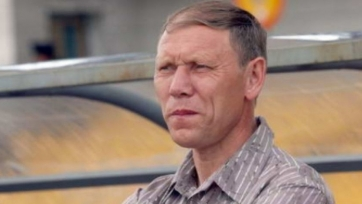 Казахстанский тренер сравнил чемпионаты Казахстана и России
