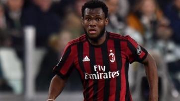 Клуб АПЛ предложил 60 миллионов евро за хавбека «Милана»