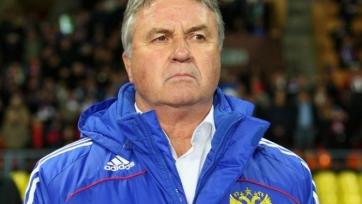 Бывший тренер сборной России может продолжить карьеру в Южной Америке