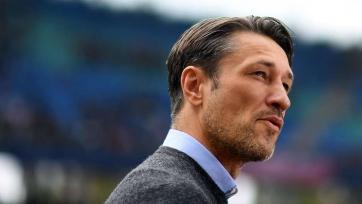 Главный тренер «Баварии» поделился ожиданиями от нового сезона