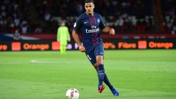 Бен Арфа получил предложения от двух французских клубов