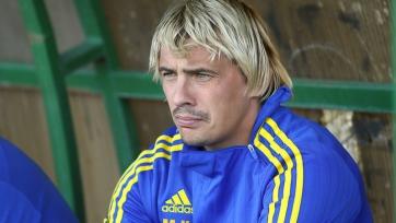 Калиниченко дал прогноз на матч «Ювентус» - «Лацио»
