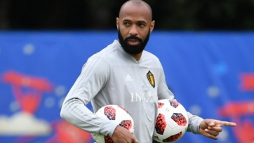 Анри сообщил «Бордо» условия по трансферам