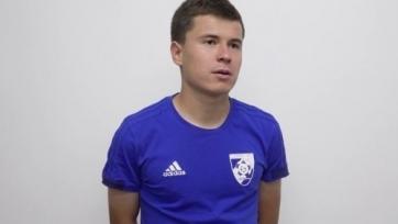 Асхат Балтабеков: «Главное заработать три балла»