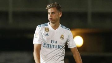 «Реал» отказал «Роме» в трансфере Льоренте