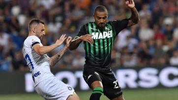 «Интер» предложит Брозовичу новый контракт