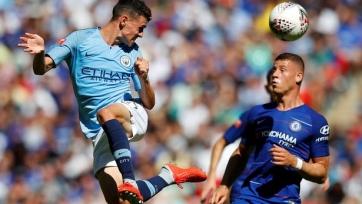 Саутгейт вызовет в сборную Англии двух молодых игроков