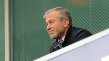 Абрамович нанял инвестиционный банк для продажи «Челси»