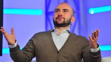 Арустамян высказался о возможном трансфере Маркизио в «Зенит»