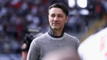 Бастиан Швайнштайгер поделился мнением о новом тренере «Баварии»