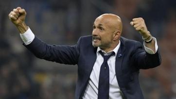 Спаллетти о матче с «Торино»: «У меня нет объяснения случившемуся»
