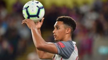 «Ливерпуль» нанял специалиста по вводу мяча из аута