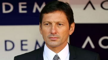 Леонардо: «Трудно принять поражение от «Наполи», но есть и позитивные моменты»