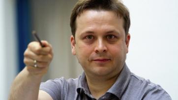 Казаков сделал прогноз на игру «МЮ» - «Тоттенхэм»