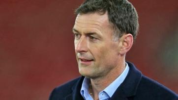 Саттон: «Если бы «МЮ» потерпел такое поражение при ван Гаале, то фанаты требовали бы его отставки»