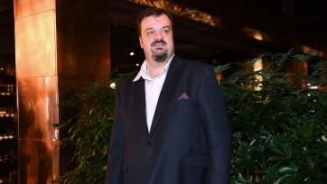 Уткин прокомментировал отсутствие Фёдора Смолова в заявке сборной России