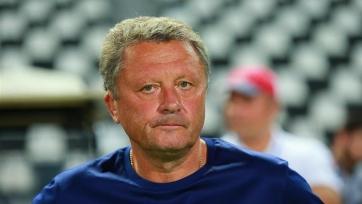 Мирон Маркевич дал прогноз на матч «Динамо» - «Аякс»