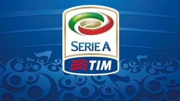 Calciomercato опубликовало рейтинг из итальянских команд, которые больше всех зарабатывают