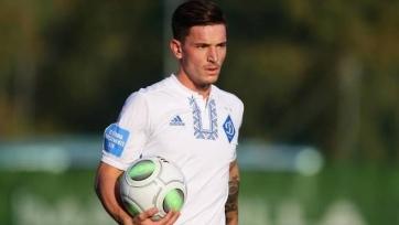 Вербич прокомментировал вылет «Динамо» из Лиги чемпионов