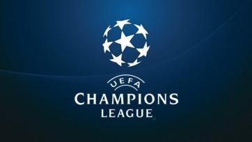 Загребское «Динамо» не смогло пробиться в группу Лиги чемпионов