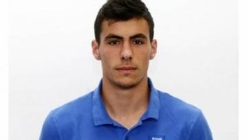 Защитник АПОЭЛа вызван в сборную Греции
