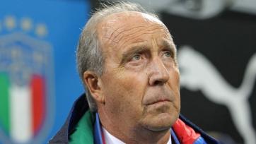 Экс-тренер сборной Италии назвал единственного конкурента «Ювентуса» в Серии А