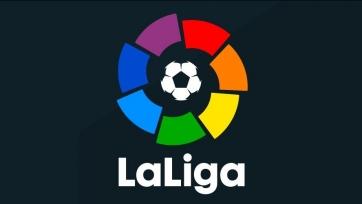 Матчи Ла Лиги будут проводиться в Мексике