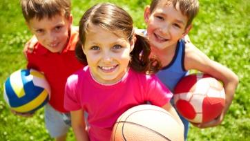 Треть населения Костанайской области охвачена спортом