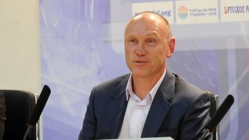 Родионов рассказал о еврокубковой задаче «Спартака»