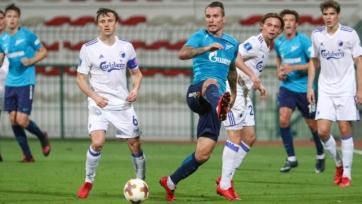 Обнародовано расписание игр «Зенита» на групповом этапе Лиги Европы