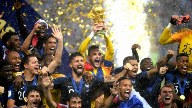 Загадочная Лига Наций. Турция – Россия и ещё 3 матча, которые стоит посмотреть