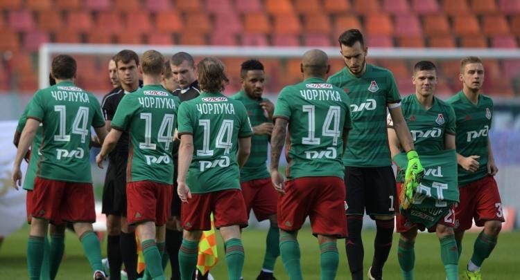 Прогноз на матч Локомотив – Динамо: удивит ли Хохлов еще и Семина