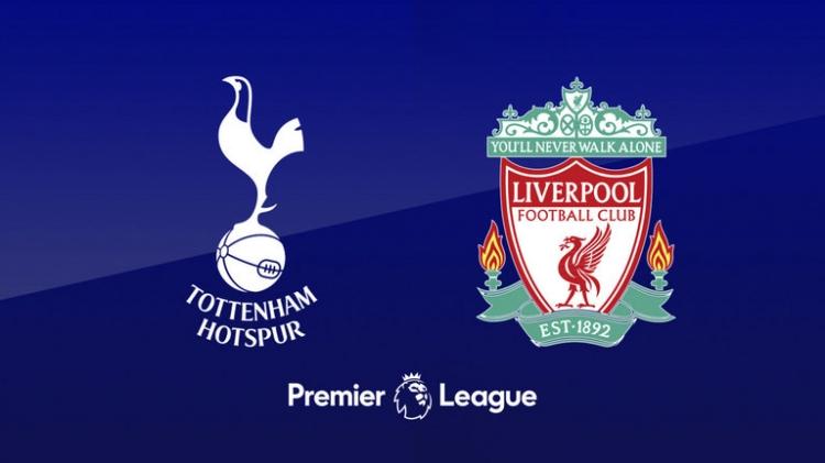 Прогноз на матч Тоттенхэм – Ливерпуль: расчет Почеттино против задора Клоппа