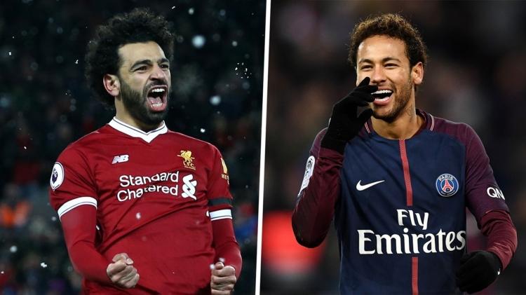 Лига чемпионов возвращается! Наиболее интересные матчи вторника