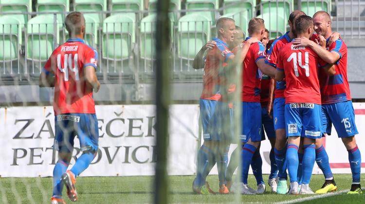 Как играет «Виктория»? Разбор соперника ЦСКА по Лиге чемпионов