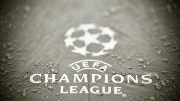 УЕФА создаст третий еврокубок в 2021 году?