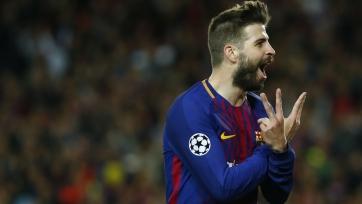 Игроку «Барселоны» грозит полгода тюрьмы за вождение с недействительным удостоверением