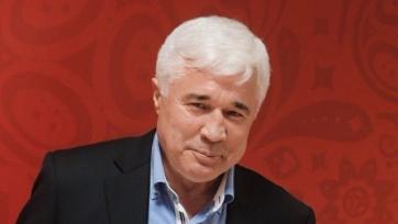 Ловчев оценил группы «Локомотива» и ЦСКА в Лиге чемпионов