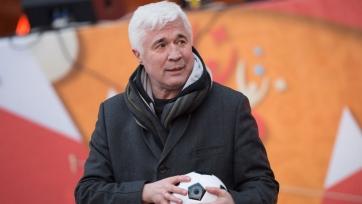 Ловчев высказался об игре Чалова