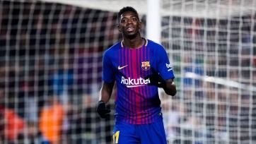 «Барселона» может обменять одного из своих игроков на Неймара