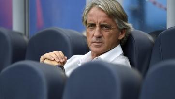 Вьери: «Манчини – именно тот человек, который нужен сборной Италии»