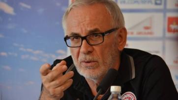 Гаджиев поделился мнением о выступлении «Локомотива» в сезоне 2018/2019