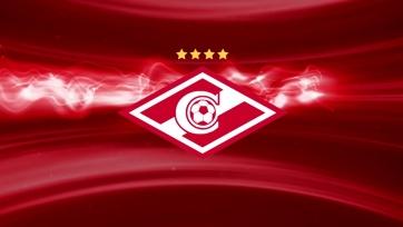 «Спартак» заявил 27 футболистов на групповой этап Лиги Европы