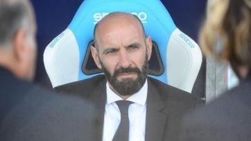 «Барселона» и «Манчестер Юнайтед» заинтересованы в Мончи